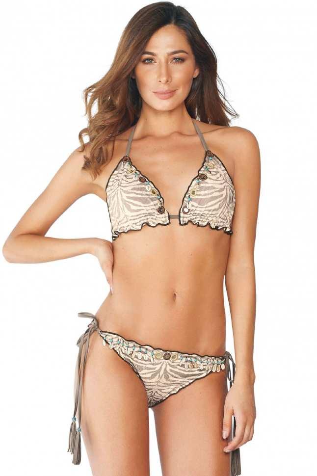 linda-bolle-bikini